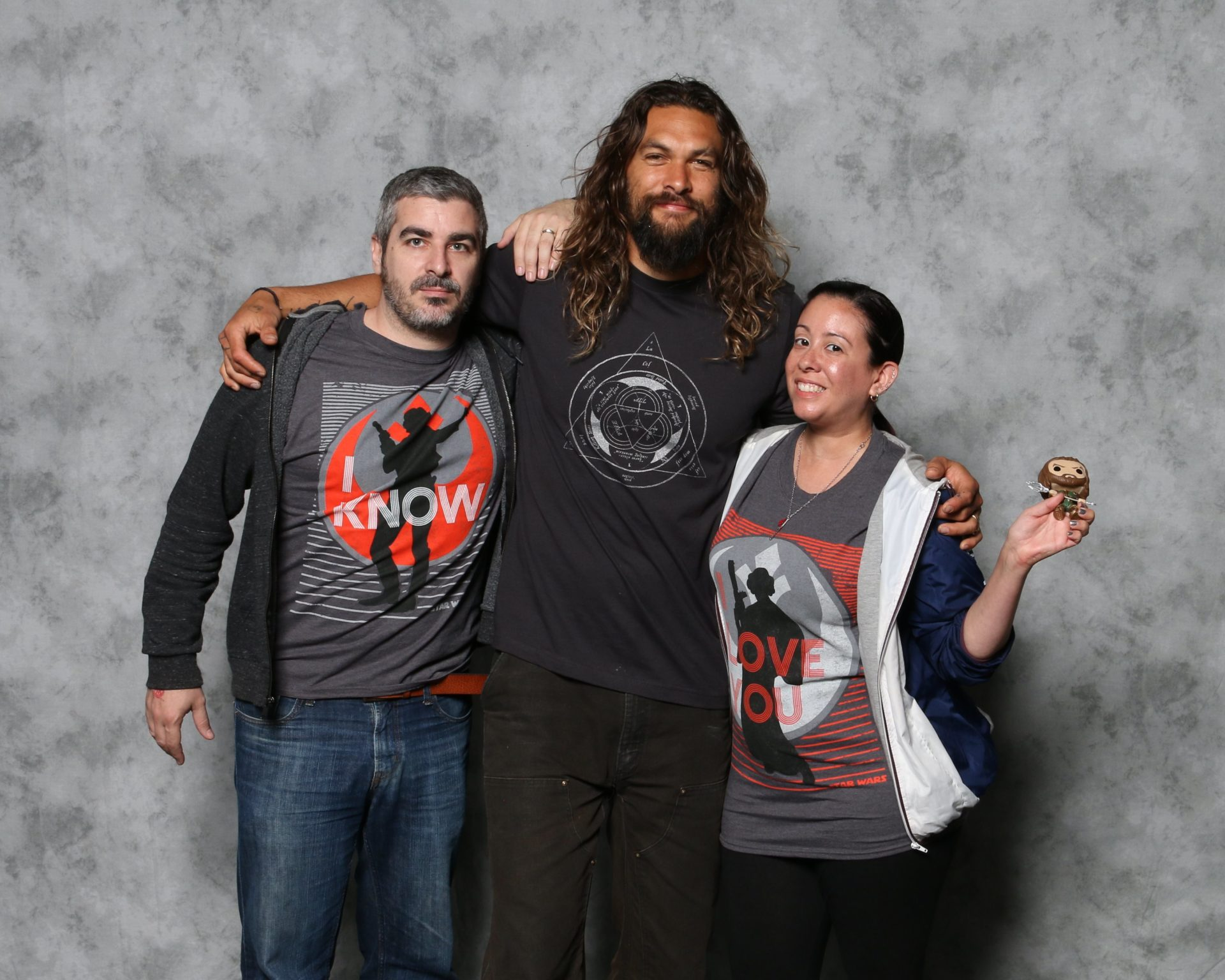 Meeting jason momoa a real life love story frolic meeting jason momoa a real life love story m4hsunfo