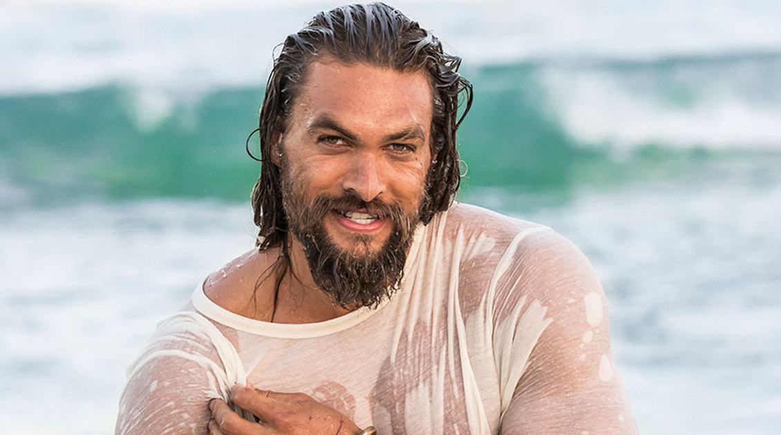 Jason Momoa nudes (74 pictures) Tits, Snapchat, panties