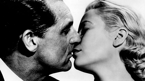 the five best screen kisses of all time frolic