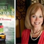 Catching Christmas by Terri Blackstock