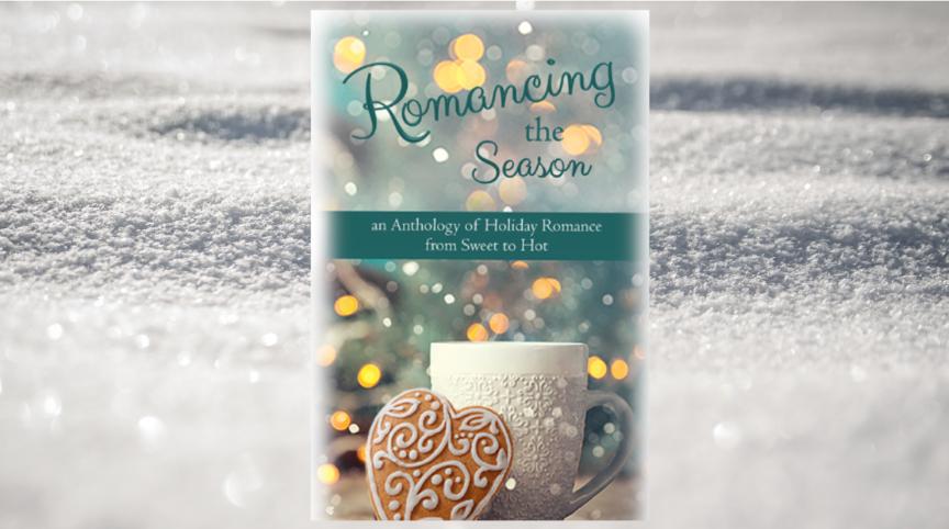 Romancing the Season