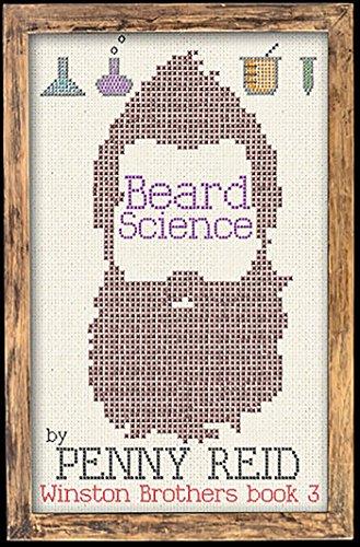 Beard Science by Penny Reid