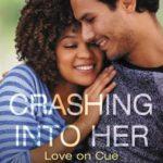 Crashing into Her (Love on Cue, #3) by Mia Sosa