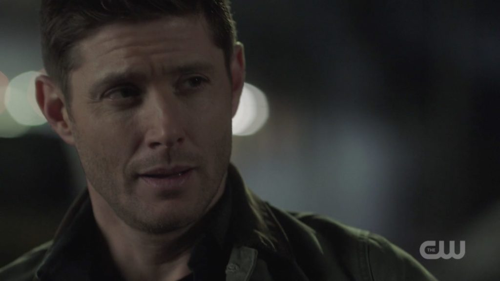 300 Episodes and Going On 15 Seasons – Why Supernatural Defies The