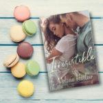 Irresistible by Melanie Harlow