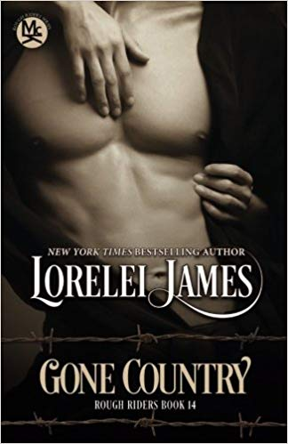 Gone Country? by Lorelei James