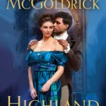 Highland Crown by May McGoldrick
