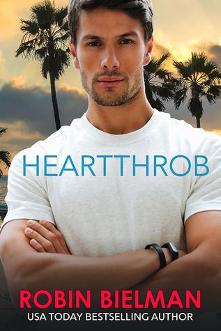 Heartthrob by Robin Bielman