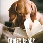Frolic Reads