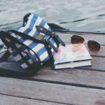Summer YA Novels