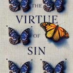 Virtue of Sin by Shannon Schuren