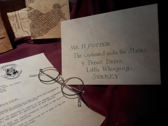 Harry Potter Merch Every Wizard, Witch & Muggle Needs