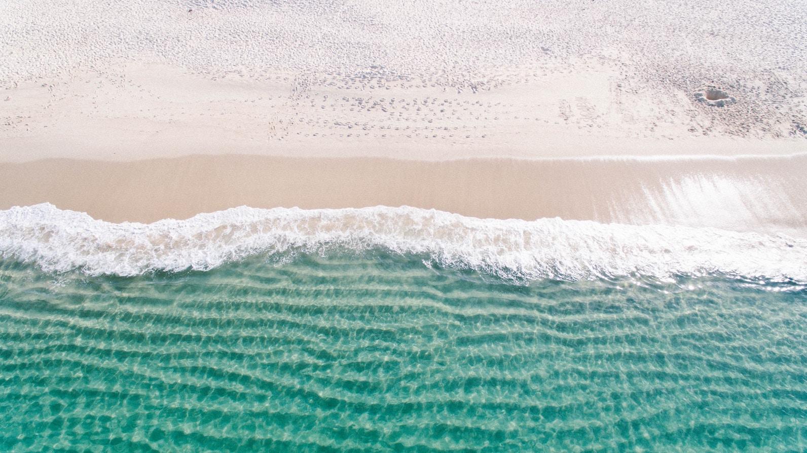Nonfiction beach reads