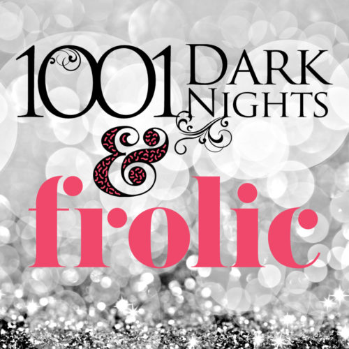 1001 Dn and Frolic