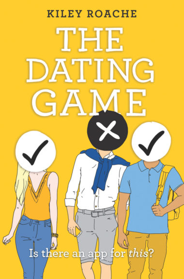thedatinggame