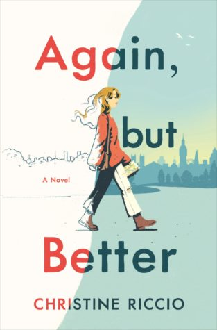 Again But Better_FINAL cover