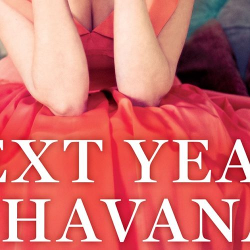 Havana_3