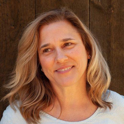 Heidi Daniele