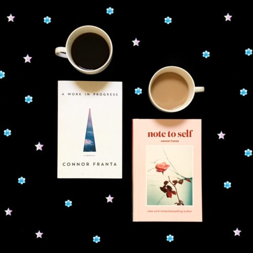 bookstagram burnout