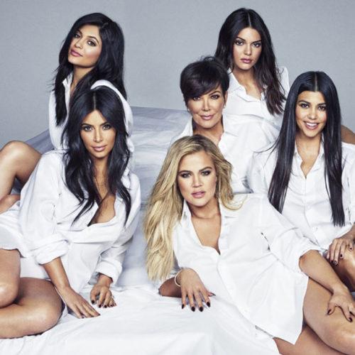 Kardashians_love lesson