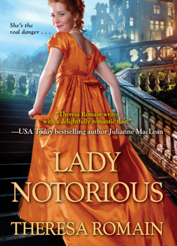 Lady-Notorious
