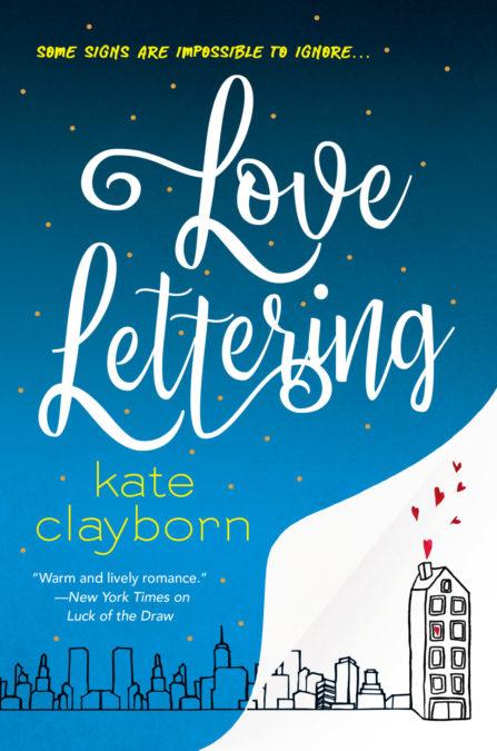 Love Lettering_TRD