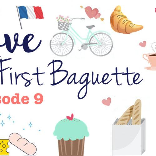 Love_Baguette_ep9