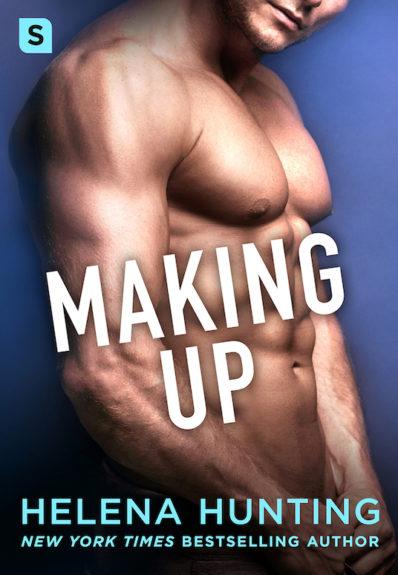 Making Up_ebook
