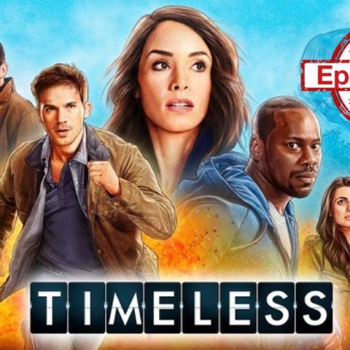 Timeless_Ep2