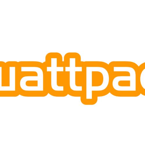 WattpadLEAD