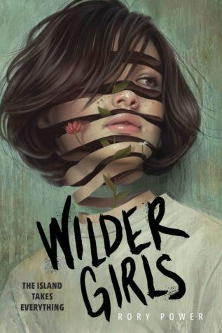 Wilder Girls by