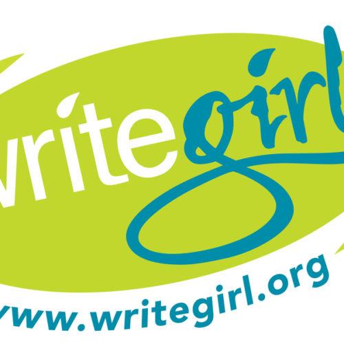 WriteGirlLogo