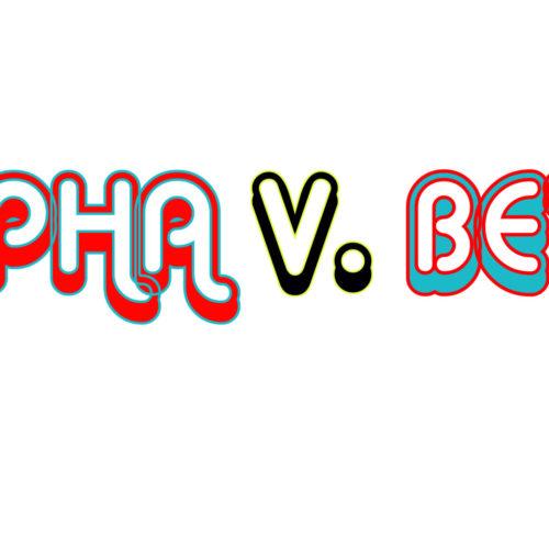 alphabeta-01