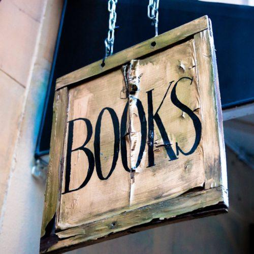 booksafterholidaysLEAD