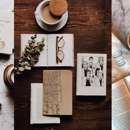 bookstagramcici_lead