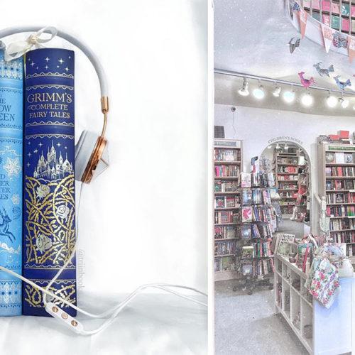 bookstagramedit_lead