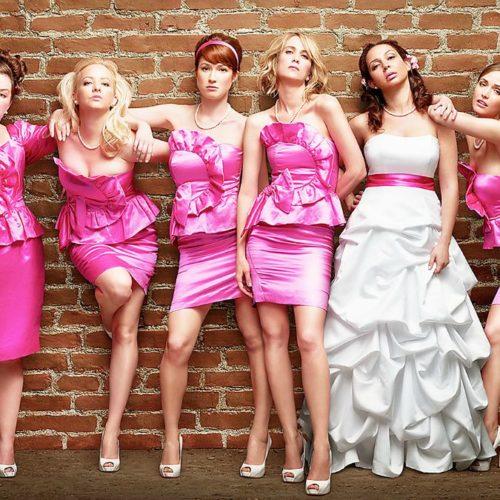 bridesmaids_lead