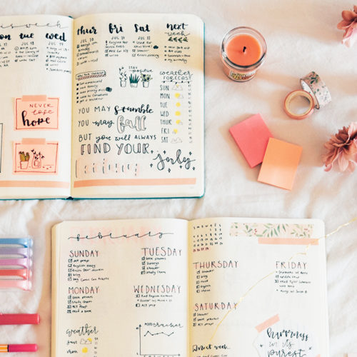 bulletjournal_lead