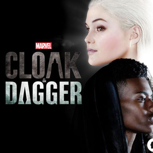 cloakdagger_freeform