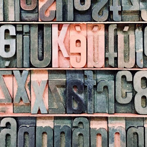 dyslexia3
