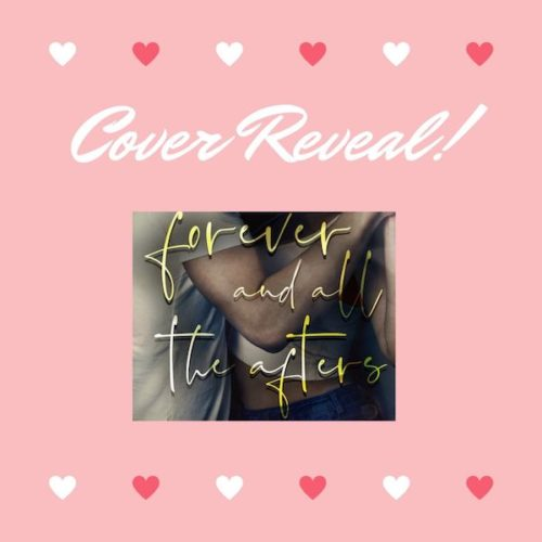 Forever and all the afters by K.I. Lynn