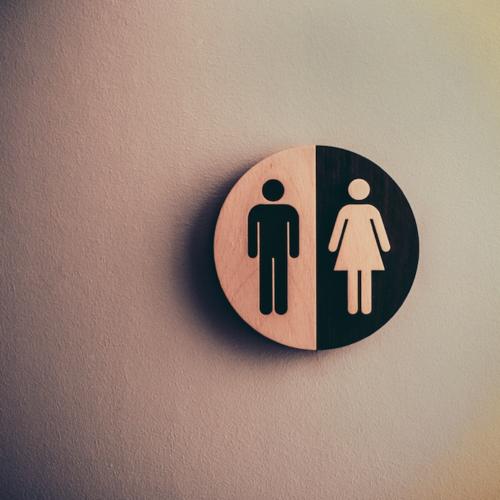 Gender of Tropes