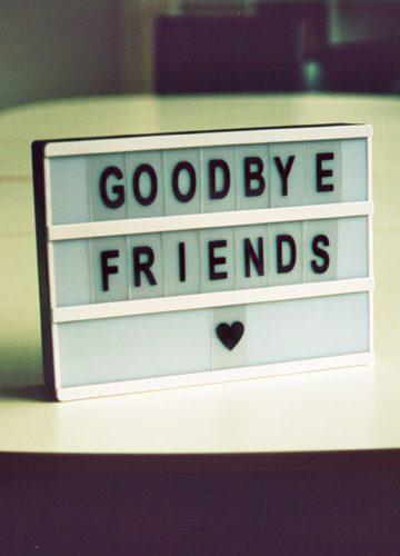 goodbyeLEAD