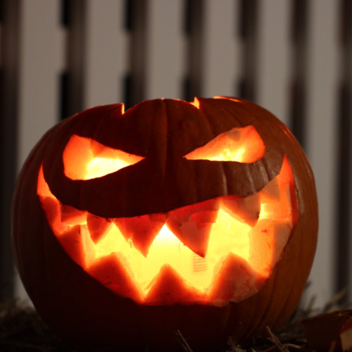 halloweenmoviesLEAD