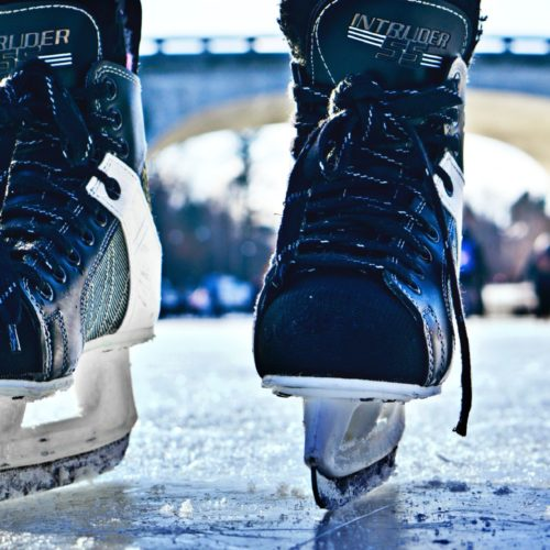 hockeyromanceLEAD