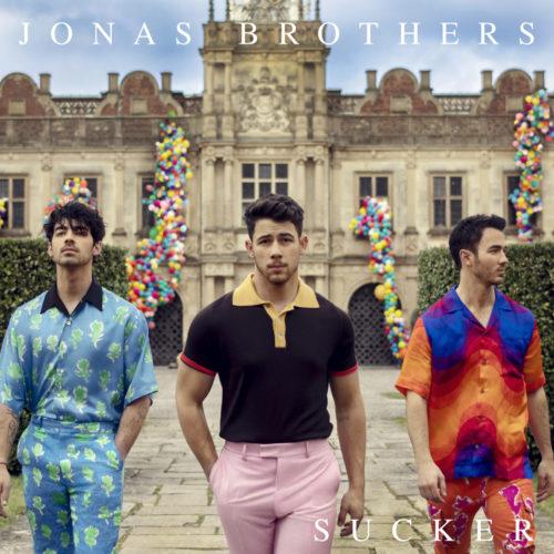 Jonas Brothers https://app.asana.com/0/32923395333443/1112003648384674/f Courtesy Universal Music Group