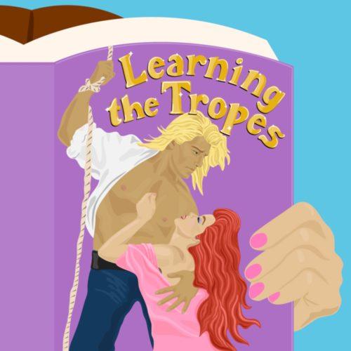 learningtheropes