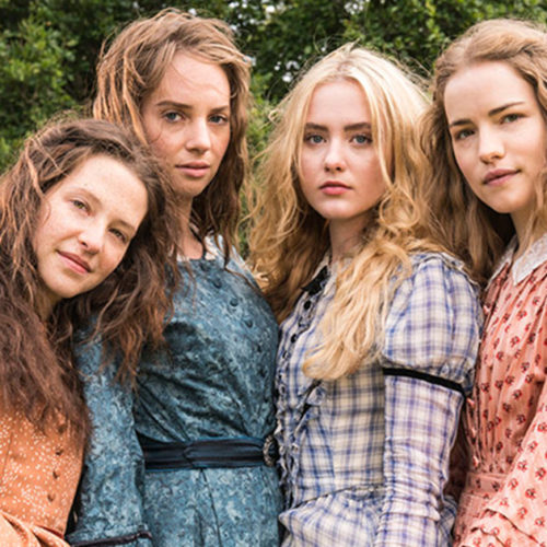 littlewomen_lead
