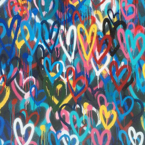 love2_lead