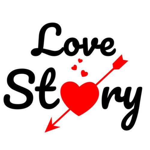 lovestory_lead
